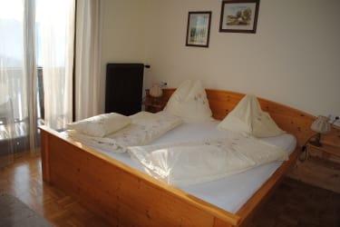 Schlafzimmer Wo5