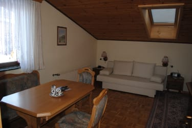 WohnschlafzimmerWo3
