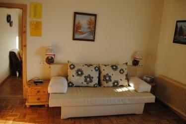 WohnschlafzimmerWo5