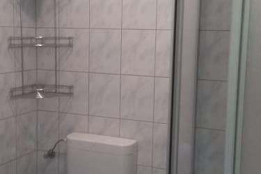 DU/WC Zimmer 1
