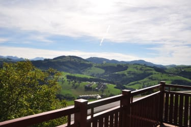 Balkon_Voralpenblick