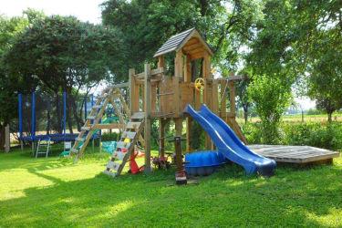 Spielplatz2-