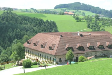 Dorferhof
