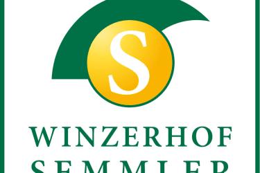 Logo Winzerhof