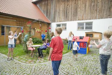 Innenhof(copyrightWaldviertelJugendtourismus2011)
