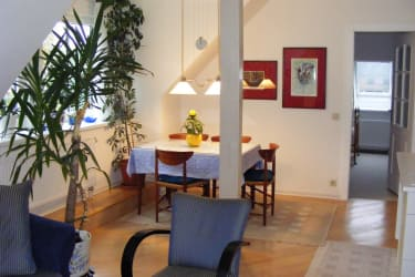 Haus Haider - Ferienwohnung - Mahlzeit