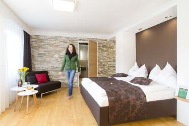 Zimmer 193