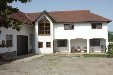 Weingut Wagner - Gästehaus