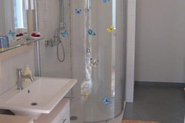 Badezimmer WHG 2