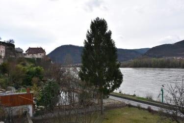 Winzerhof & Gästehaus Stöger, DZ