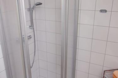 Badezimmer Dusche DO