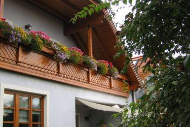Gästehaus2a
