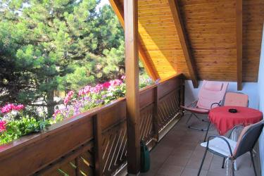 Gästehaus3