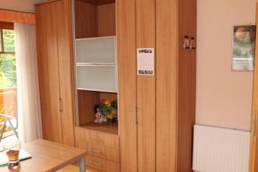 Zimmer Helene 2