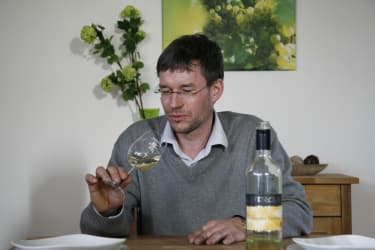 Manfred Strom