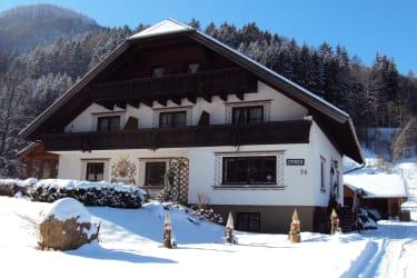 Gästehaus Winter 1