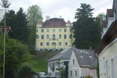 Haus Gerti - Umgebung