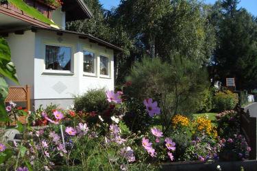 Haus Gertrud