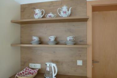 Haus Weinengel - Kaffeebar