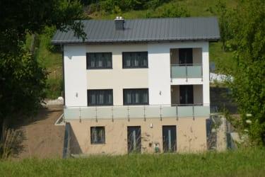 Haus Weinengel