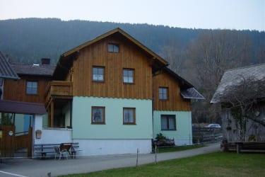 Murhof