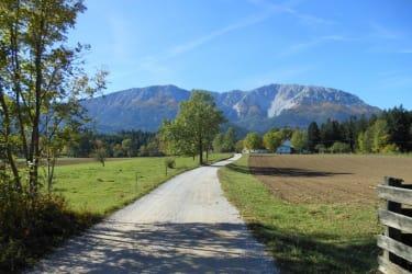 Sicht auf Scheeberg 2