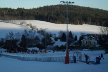 neues Kindersportland Unternberg