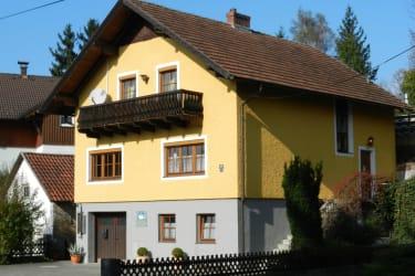 Haus 2014
