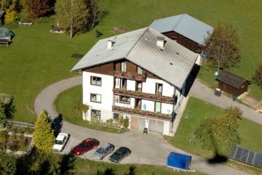 Haus Oberpolzberg