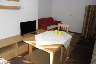 Wohnraum Wh. 3