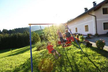 Benedikt, Elisabeth und Claudia_ Mostviertel Tourismus Schwarz-Koenig