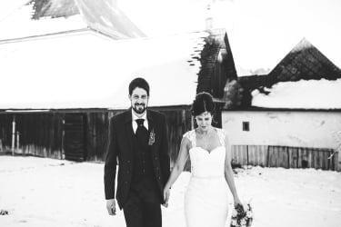 Hochzeit_Tochter_Kathi