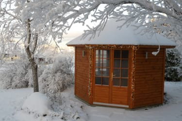 Knusperhaueschen_Winter