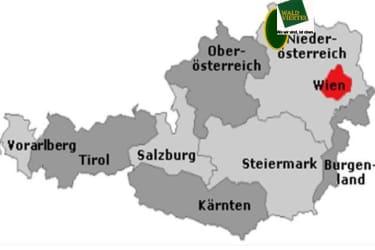 Österreich / Niederösterreich