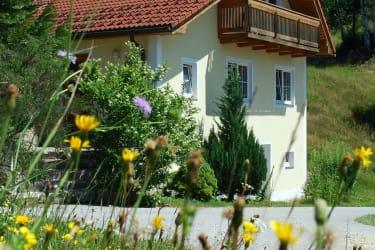 Haus am Stoa