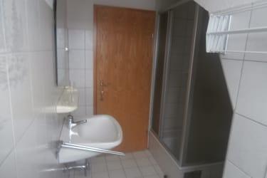 Bad Wohnung 2