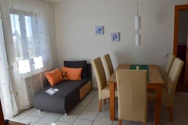 Küche 66m² /2