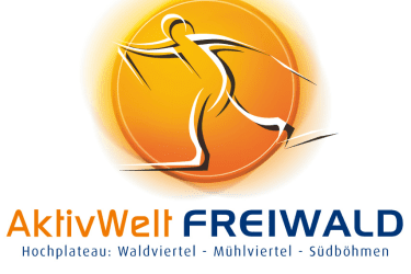 AktivWelt Freiwald