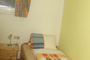 3tes Schlafzimmer