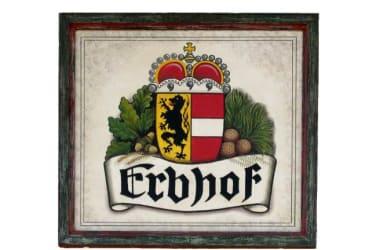 Erbhof