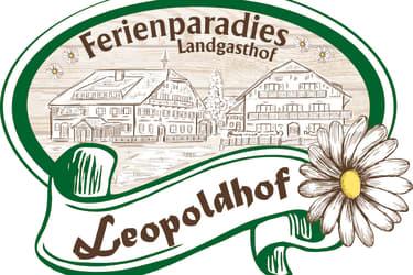 Leopoldhof