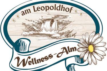 Wellness-Alm am Leopoldhof