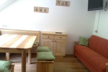 Greana Küche Sitzen