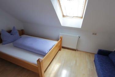 kl Zimmer