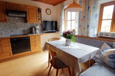 SN  Küche