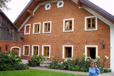 erbaut 1837