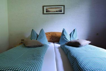 Schlafzimmer extra