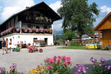 Ferienhof Kandler