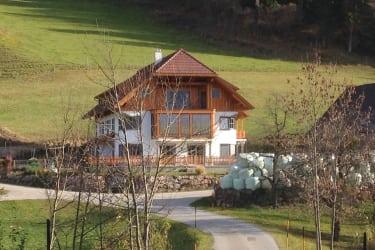 Hintergrabenbauer