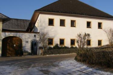 Nußbaumerhof